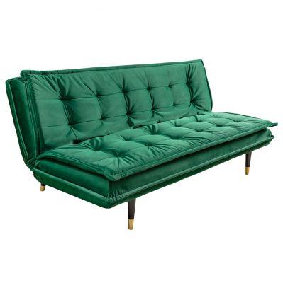 sofa z funkcj± spania liberty