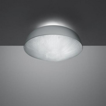 LAMPA SUFITOWA SPILLI WHITE ARTEMIDE