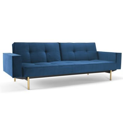 SOFA ROZK£ADANA SPLITBACK ROYAL INNOVATION