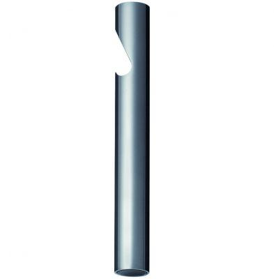 A bottle opener Stelton
