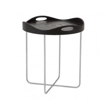 TABLE HANDY 45 CM SITS