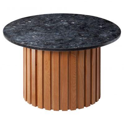 stolik kawowy moon granit d±b RGE