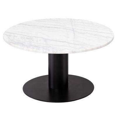 stolik kawowy pepo marmur RGE