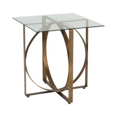 stolik kawowy square j-line