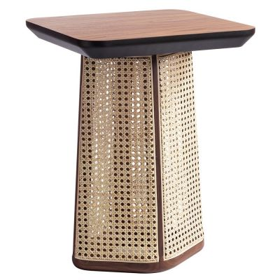 COLONY SIDE TABLE MINIFORMS