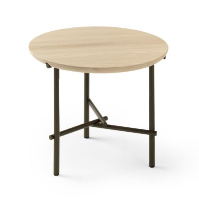 SKITCH SIDE TABLE PODE