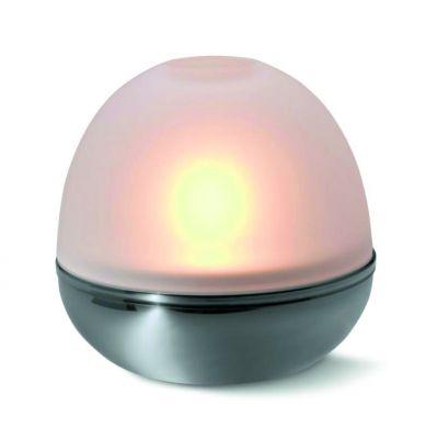 CANDLESTICK lightball PHILIPPI
