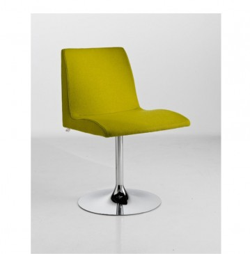 KRZESŁO BLOOM T CHAIRS&MORE