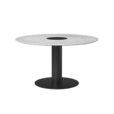 Stolik Gubi Table Round