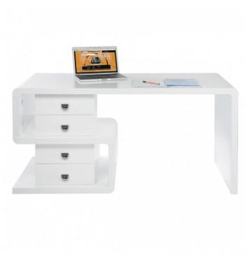 BOOBLE OFFICE TABLE