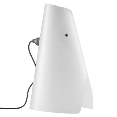 LAMPA STOŁOWA TEPEE FRANDSEN