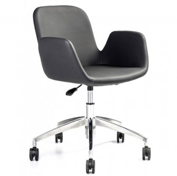 TONE OFFICE CHAIR