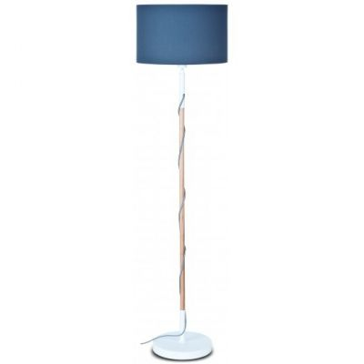 LAMPA POD£OGOWA TORONTO 40X25 IT S ABOUT ROMI