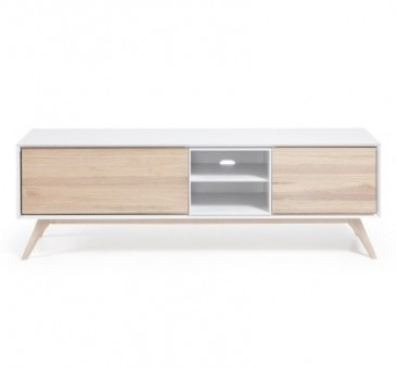 TV CABINET MEXA ONE