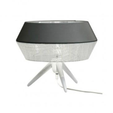TABLE LAMP TWIST