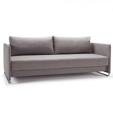 SOFA ROZK£ADANA UPEND INNOVATION