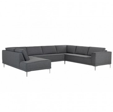 SOFA MODU£OWA UPTOWN FURNINOVA
