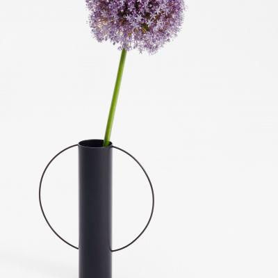 wazon gap czarny tre Product