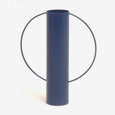 wazon gap niebieski tre Product