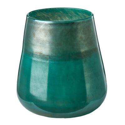 wazon radium zielony s pols potten