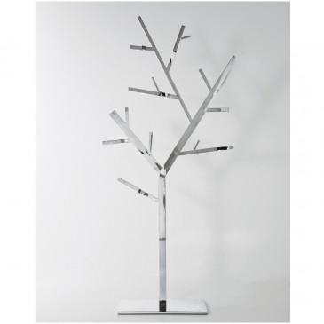 WIESZAK TECHNICAL TREE KARE DESIGN