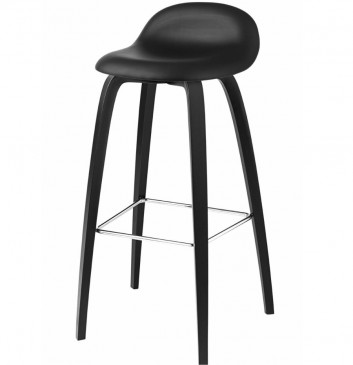 BAR CHAIR 33D GUBI