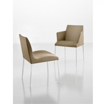 KRZESŁO BLOOM M CHAIRS&MORE
