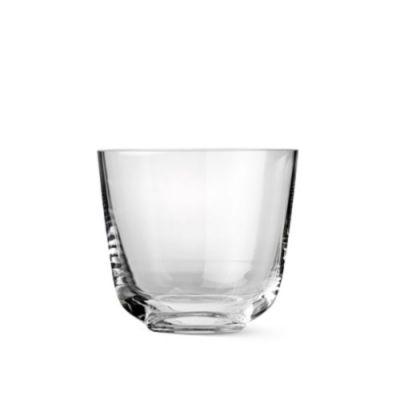 W/W GLASS MENU