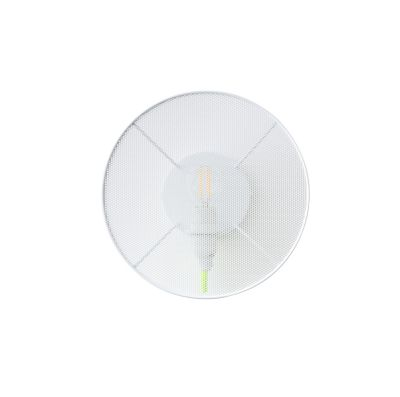 GRILLO WALL LAMP SMALL YELLOW PETITE FRITURE