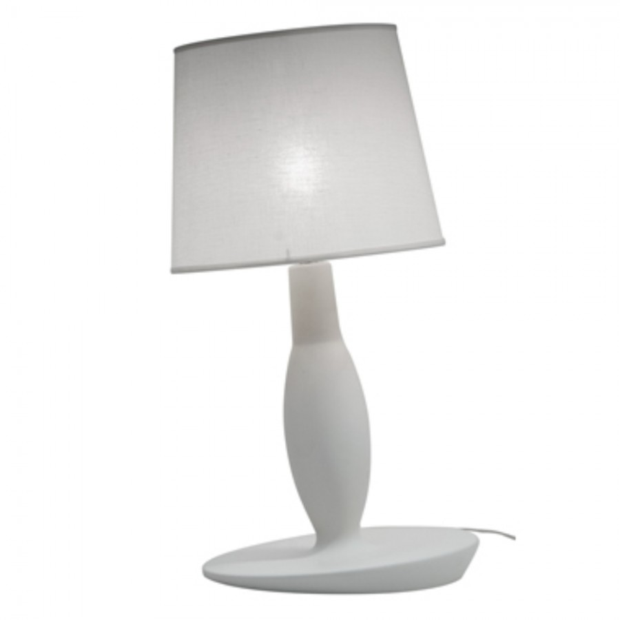 TABLE LAMP NORMA M