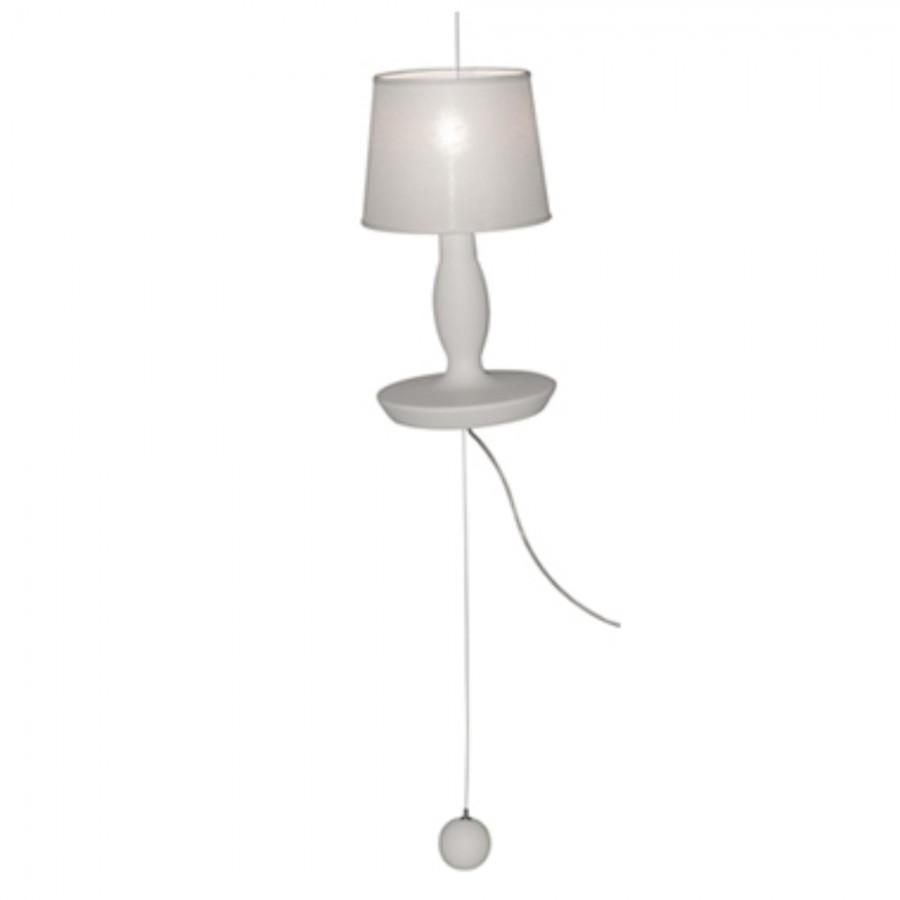 PENDANT LAMP NORMA M