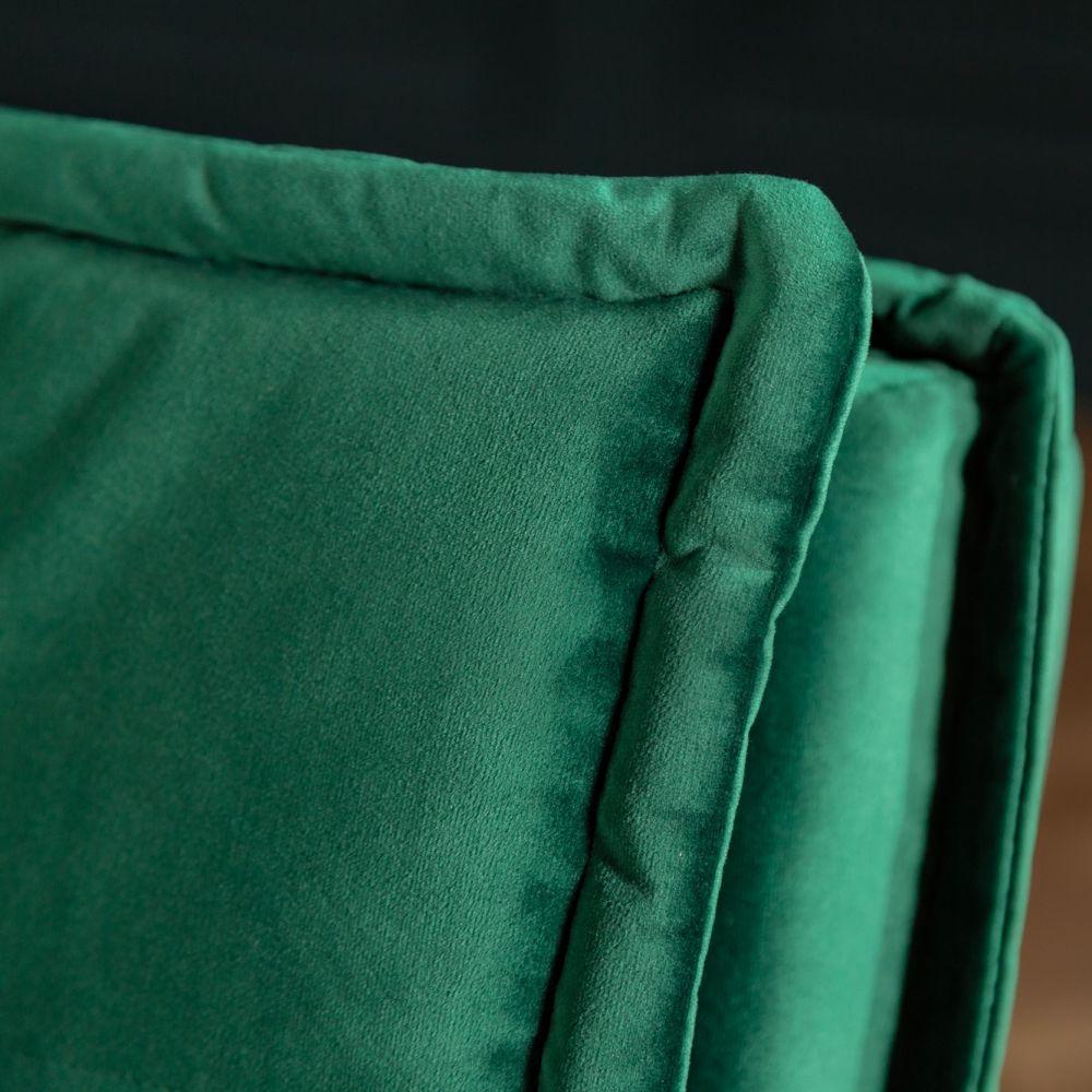 sofa z funkcj± spania Magnifique invicta interior