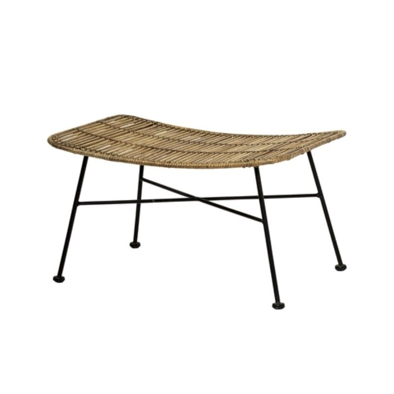 etac Rufus krzesełko na wannę do 130kg (8150601)
