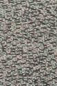 Dywan Crush Mint Linie Design