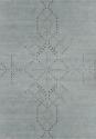 Dywan Sparkler Aqua 170X240 Cm Linie Design