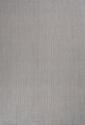 Dywan Mendoza Light Grey 160X230 Cm Linie Design