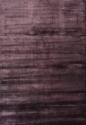 Dywan Lucens Purple Linie Design