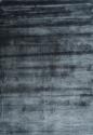 Dywan Lucens Midnight 200X300 Cm Linie Design