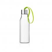 Butelka Na Wodę Limonkowa Eva Solo