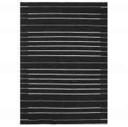 Dywan Piano Black Linie Design