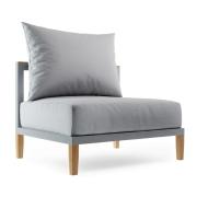 Fotel Belarei