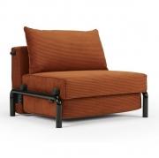 Fotel Rozkładany Ramone Innovation