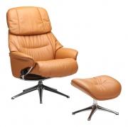 Fotel Wypoczynkowy Viborg Flexlux
