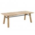 Stół Rozkładany Storn 210-300 Cm