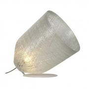 Lampa Podłogowa Black Out Hp101 3T Outdoor Transparentna Karman