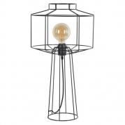 Lampa Stołowa Wayne Market Set