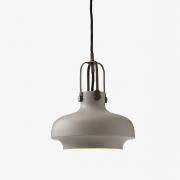 Lampa Wisząca Copenhagen Sc6 Kamienna Andtradition