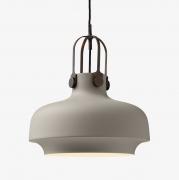 Lampa Wisząca Copenhagen Sc7 Kamienna Andtradition