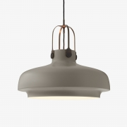 Lampa Wisząca Copenhagen Sc8 Kamienna Andtradition