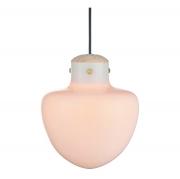 Lampa Wisząca Mush Opal Watt A Lamp